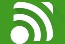تطبيقات الأسبوع للاندرويد – جديد تطبيقات اندرويد المختارة بعناية وأبرز الألعاب لتجربها هذا الأسبوع