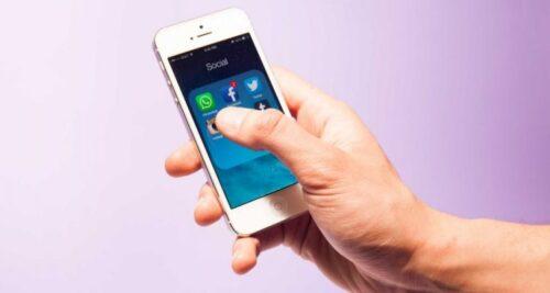 قائمة بهواتف آيفون وأندرويد التي سيتوقف تطبيق واتساب عن العمل عليها في 2021