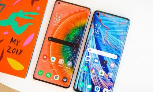 تسريب أهم مميزات هاتف أوبو فايند X3 برو – شاشة ممتازة وأداء مبهر