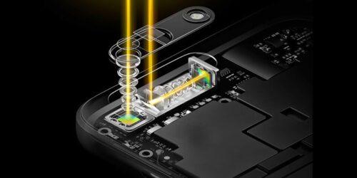 تسريبات - كاميرا ايفون 13 سوف تكون ذات قدرات تكبير عالية!