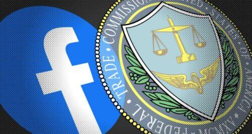 الحكومة الأمريكية قد تجبر فيسبوك على بيع إنستجرام وواتساب!