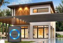 أفضل أجراس الأبواب اللاسلكية المُتاحة للشراء في 2021