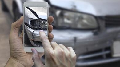 أفضل المواقع العالمية لشراء قطع غيار السيارات في 2021