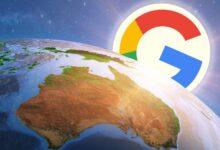 جوجل تهدد بالخروج من أستراليا بعد قوانين المحتوى الجديدة
