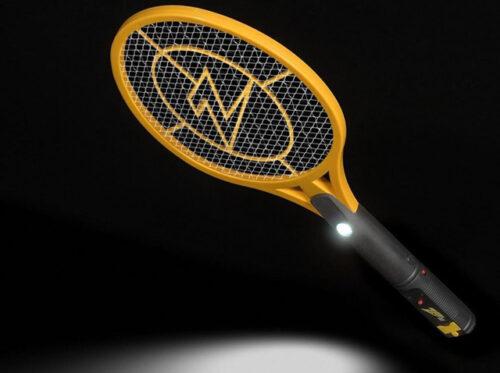 أفضل أجهزة قتل الحشرات المُتاحة للشراء في 2021