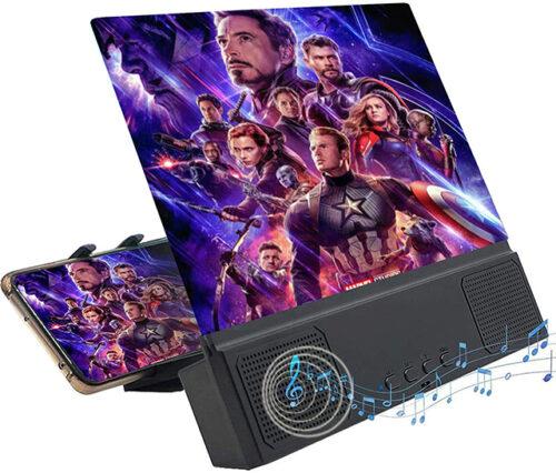 إليك أفضل مكبرات الشاشة المُتاحة للشراء في عام 2021