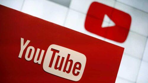 يوتيوب يختبر خاصية مشاركة جزء محدد من الفيديوهات
