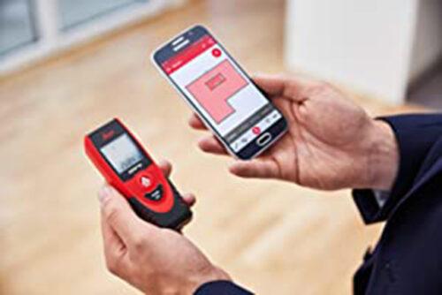 أفضل أجهزة القياس الرقمية المُتاحة للشراء في 2021