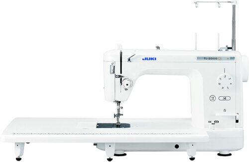 تعرف على أفضل ماكينات الخياطة المحمولة للعام 2021