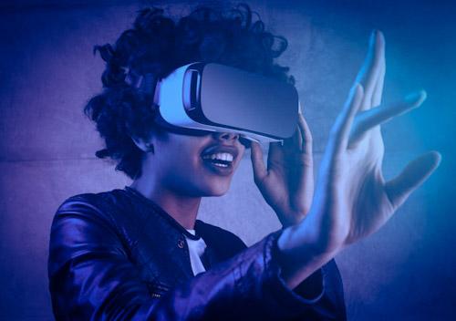 نظارة ابل سيتم إطلاقها في عام 2022 بسعر مرتفع - تفاصيل جديدة!