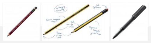 سامسونج تكشف عن قلم S Pen Pro وتؤكد دعم جالكسي S21 ألترا لأقلام الطرف الثالث