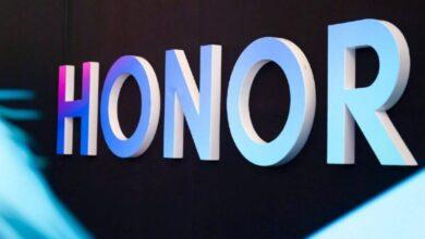 شركة أونور تؤكد رسميًا أنها غير متأثرة بالحظر الأمريكي على هواوي