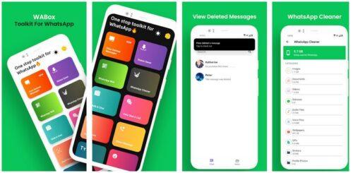 تطبيقات الأسبوع للاندرويد – مجموعة من أفضل التطبيقات والألعاب لتجربها مع تطبيقات متاحة مجانًا لفترة محدودة
