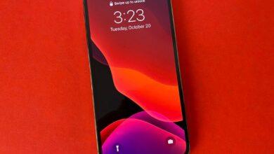 سامسونج ستزوّد أبل بشاشات 120Hz LTPO OLED لهواتف آيفون 13