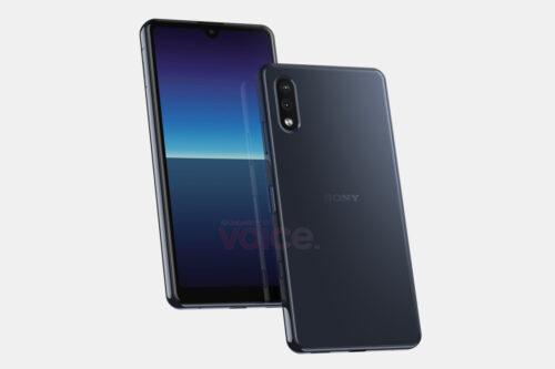 سوني تخطط لإعادة إحياء سلسلة هواتف Xperia Compact لسبب وجيه