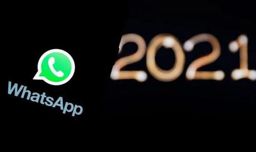 واتس اب - هذه بعض أهم التغييرات القادمة في عام 2021