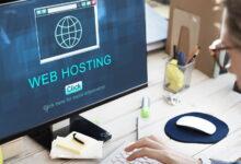 تعرف على أفضل خدمات إستضافة المواقع للعام 2021