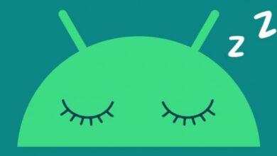 خاصية Hibernation القادمة لنظام أندرويد ستسمح بتصغير مساحة التطبيقات غير المستحدمة