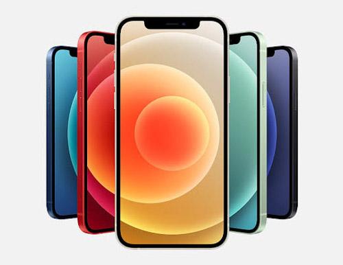 إصدار جديد من هاتف ايفون SE الأرخص ثمناً