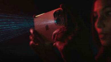 تسريبات ايفون 13 - شبكات 5G أسرع ومستشعر LiDAR في جميع الهواتف!