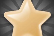 تطبيق Dreamer المميز سوف يساعدك في تحقيق خطط و أهداف العام الجديد، يستحق التجربة!