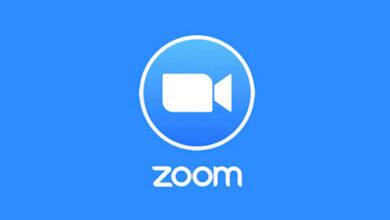 أهم المزايا الجديدة القادمة في تطبيق زووم Zoom في عام 2021