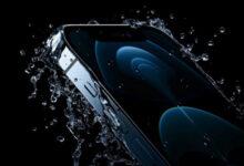 تسريبات - هواتف ايفون 13 قد تأتي بنظام تبريد سائل لأول مرة!