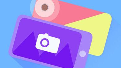تطبيقات الأسبوع للاندرويد – مجموعة شاملة ومميزة من التطبيقات والألعاب التي تستحق التجربة!