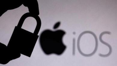 هل لا يزال iOS نظام التشغيل الأكثر أماناً ؟ هذا ما تكشفه الدراسات!