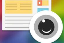 تطبيقات الأسبوع للايفون والايباد - مجموعة مهمة من التطبيقات العملية والأساسية للاستخدامات اليومية!