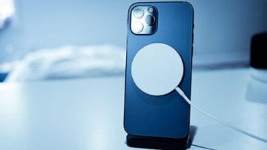 ما حقيقة تأثير هواتف ايفون 12 وملحقات MagSafe على الأجهزة الطبية؟