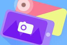 تطبيقات الأسبوع للاندرويد – أفضل التطبيقات وألعاب الأندرويد لتجربها في بدايات 2021