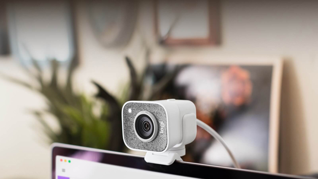 أفضل كاميرات الويب اللاسلكية المُتاحة للشراء في 2021