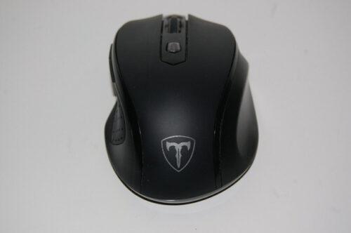 Best Wireless Mice to Buy in 2021
