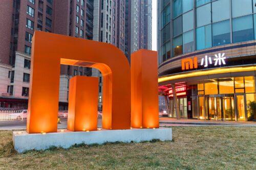 شاومي تحظر مستخدمي هواتفها من تنصيب خدمات وتطبيقات جوجل في الصين
