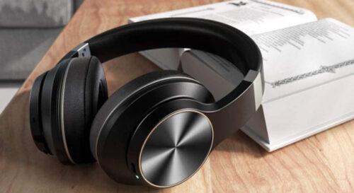 أفضل سماعات الرأس العازلة للضوضاء في عام 2021