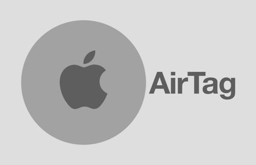 جهاز التتبع ابل AirTags - هذا ما نعرفه حتى الآن حول الجهاز المنتظر!