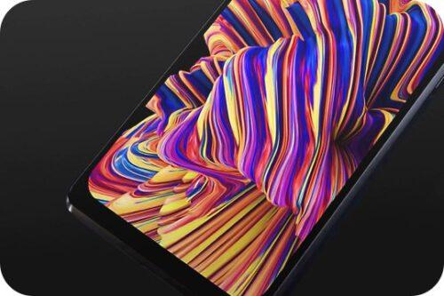 تسريب مواصفات هاتف Galaxy XCover 5 المقاوم للصدمات