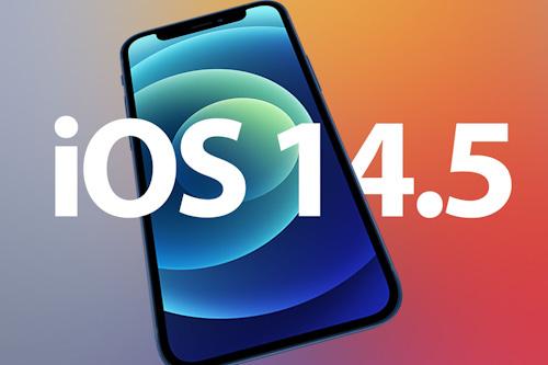 تحديث iOS 14.5 - إطلاق النسخة التجريبية الثانية وهذه أهم التغييرات!