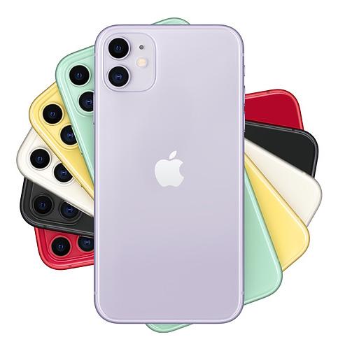 سعر هاتف ايفون 11