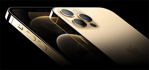 أسعار ايفون 12 برو / برو ماكس في 2021