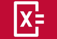 تطبيقات الأسبوع للايفون والايباد - مجموعة كاملة منوعة مفيدة وعملية لا يمكن الاستغناء عنها!