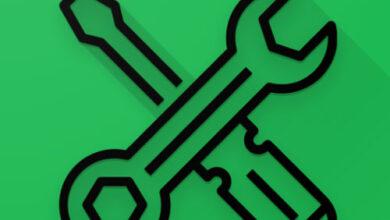 تطبيقات الأسبوع للاندرويد – مجموعة هامة ومميزة اضافة للالعاب ننصحك بتجربتها والتي متاحة مجانًا