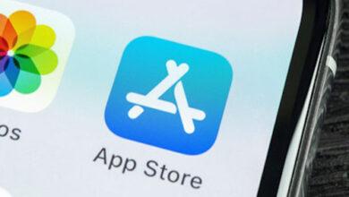 متجر تطبيقات ابل - هل تخدعنا التطبيقات المقلدة والمراجعات المزيفة على الاب ستور؟