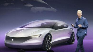 سيارة ابل - كشف المزيد من التفاصيل حول الاتفاق بين ابل و هيونداي!