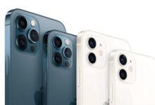 ابل تتجاوز سامسونج وتصبح الشركة الأولى في إنتاج الهواتف الذكية نهاية عام 2020