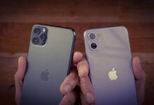 تحديث iOS 14.5 القادم - تحديث مهم لتحصين الايفون ضد هجمات المخترقين!