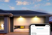 أفضل أجهزة فتح أبواب الجراج الذكية المُتاحة للشراء في 2021