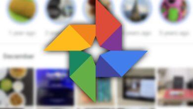 تحذير هام – خدمة صور جوجل Google Photos لن تقدم لك سعة تخزين غير محدودة بداية من يونيو 2021