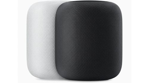 ابل تتوقف عن إنتاج سماعات HomePod المنزلية الكبرى!